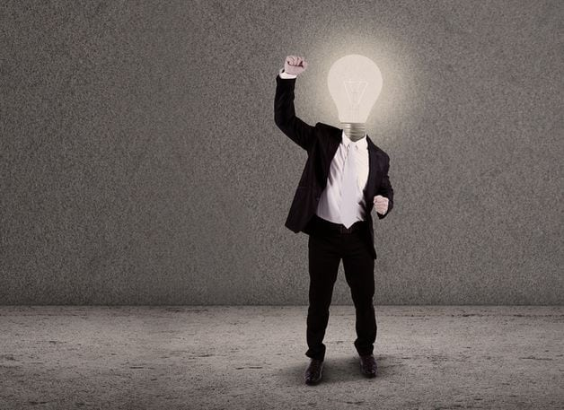 micro-entrepreneur-regime-fiscal-souplesse