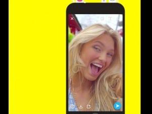 snapchat-facebook-mobinautes-jeunes