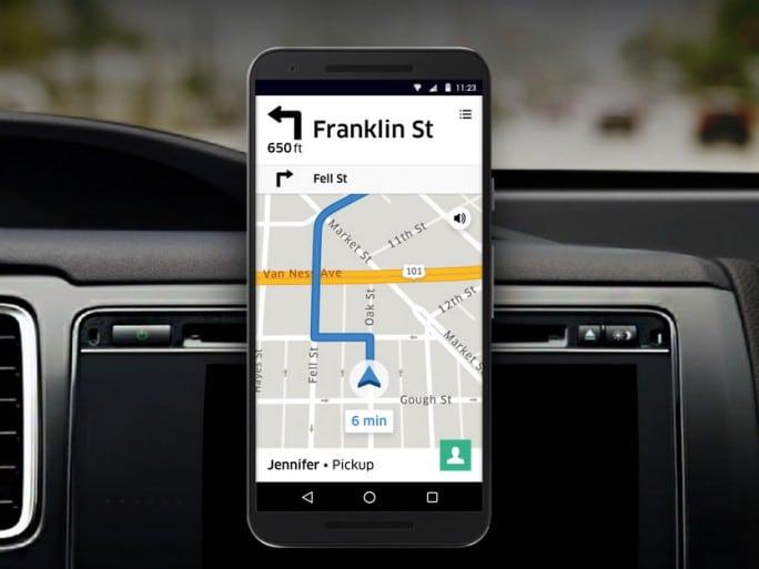 uber-messagerie-instantanee
