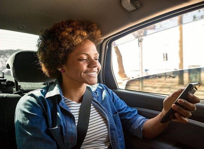 645 millions de pertes entre avril et juin 2017 — Uber