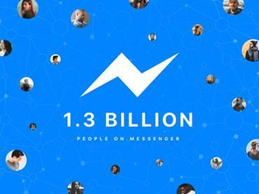 Facebook-Messenger_1milliard3