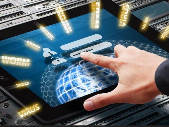 IBM-technologies-cognitives-cybersécurité
