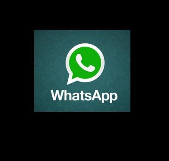 Lancement de nouveaux outils pour les marques — WhatsApp