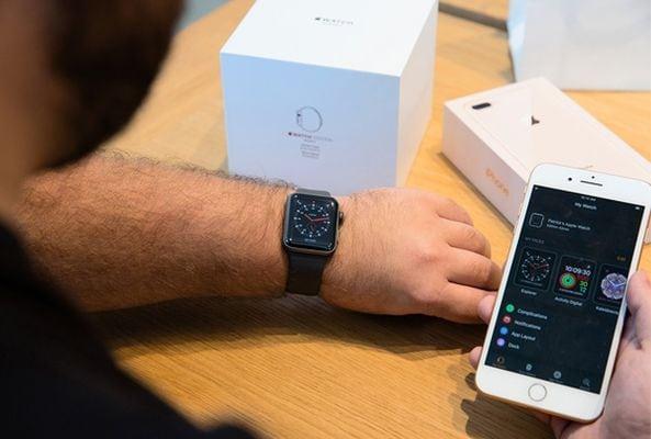 apple-watch-series-3-4g-lte-orange