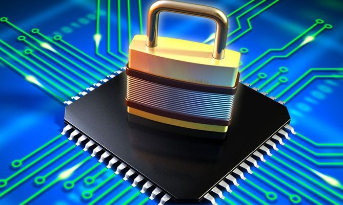 avis-expert-ibm-secure-by-design-ok