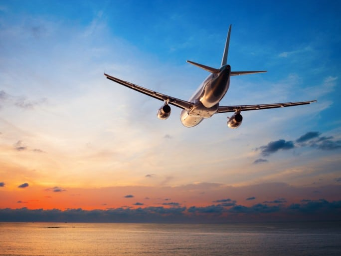 axa-blockchain-retards-avion