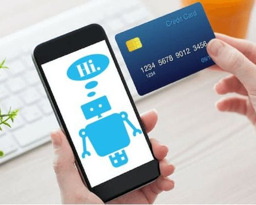 chatbot-banques-auriga