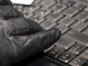 cybercriminels-marches-boursiers