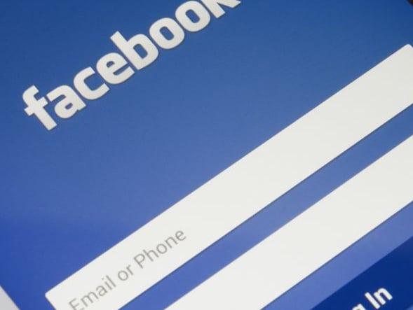 facebook-marques-reputation