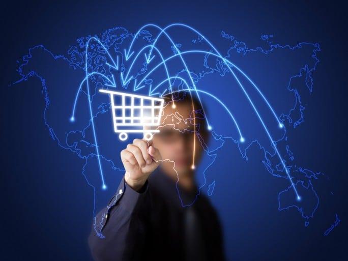 fevad-e-commerce-t2-2017
