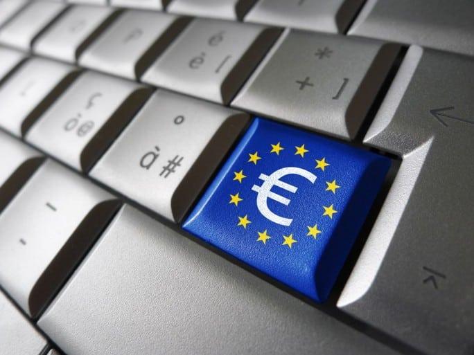 France et Allemagne veulent taxer les GAFA, Google conteste son amende