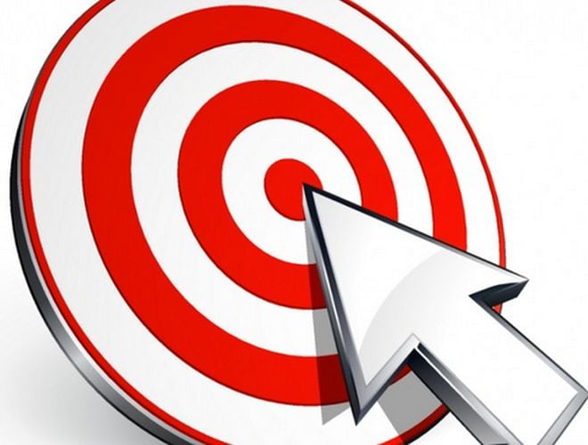 freespee-cible-consommateurs-marketing