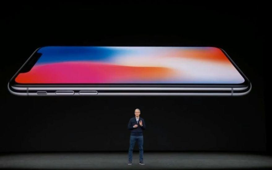 iphone-x-tim-cook-apple