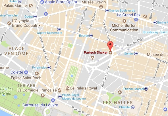 partech-shaker-adresse