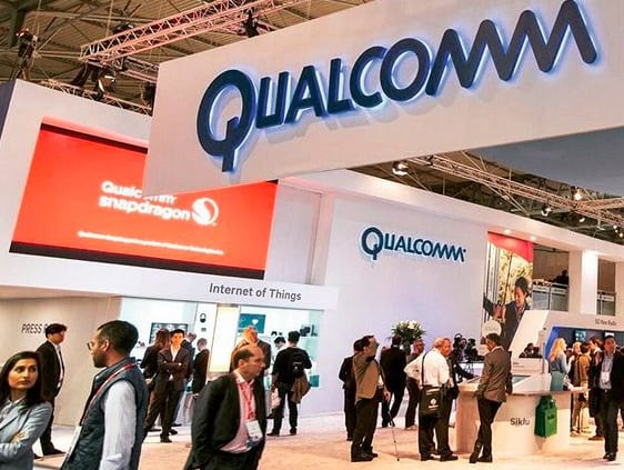 qualcomm-apple-sous-traitants