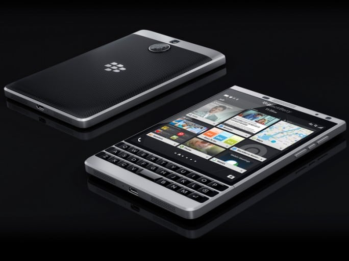 resultats-blackberry-t2-2018