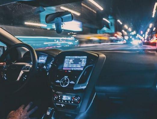 samsung-tttech-conduite-autonome