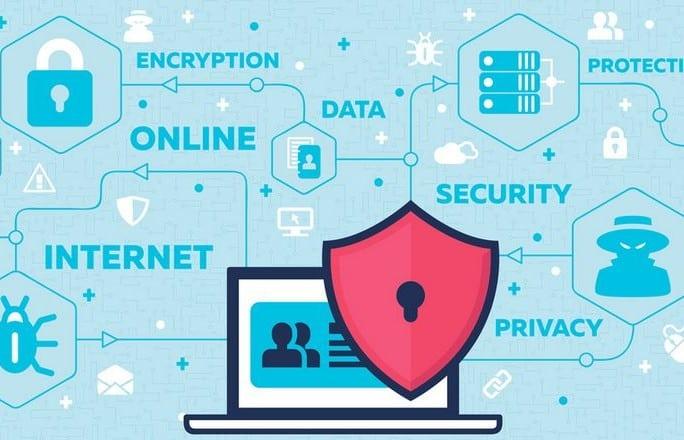 securite-informatique-tpe-pme