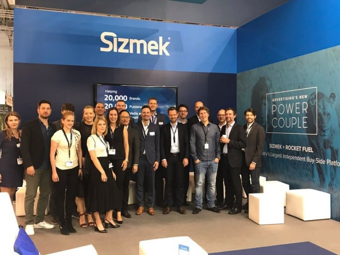 sizmek-rocket-fuel-buy-side-platform