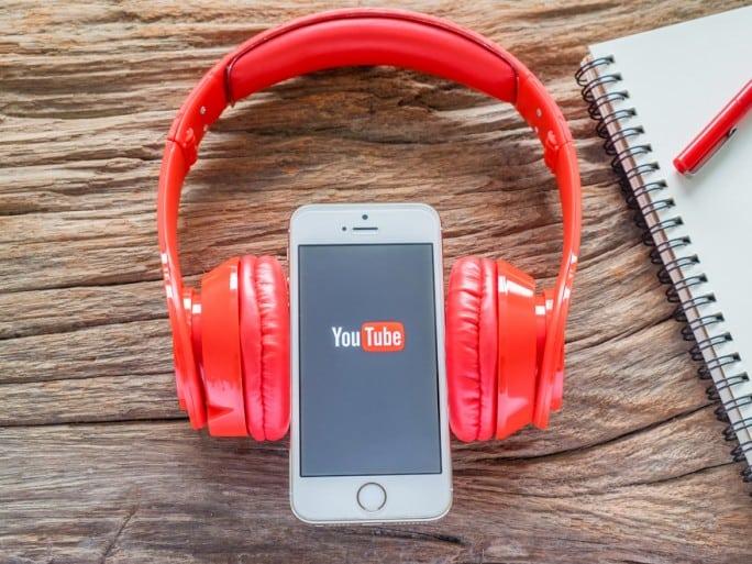taxe-youtube-entree-vigueur