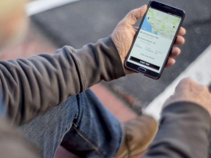 softbank vers un nouvel actionnaire de poids pour uber. Black Bedroom Furniture Sets. Home Design Ideas