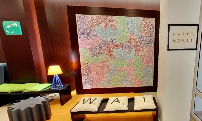 wai-interieur