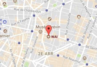wai-localisation