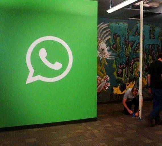 whatsapp-app-business-verification-comptes