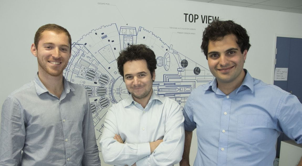 Shift-Technology-3-cofondateurs