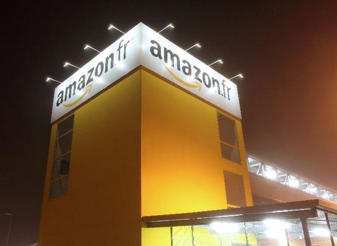 amazon-france-grande-distribution