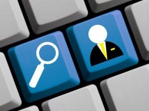 avis-expert-recrutement-big-data