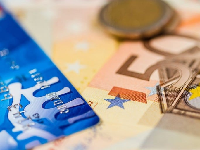 banques-fintech-concurrence