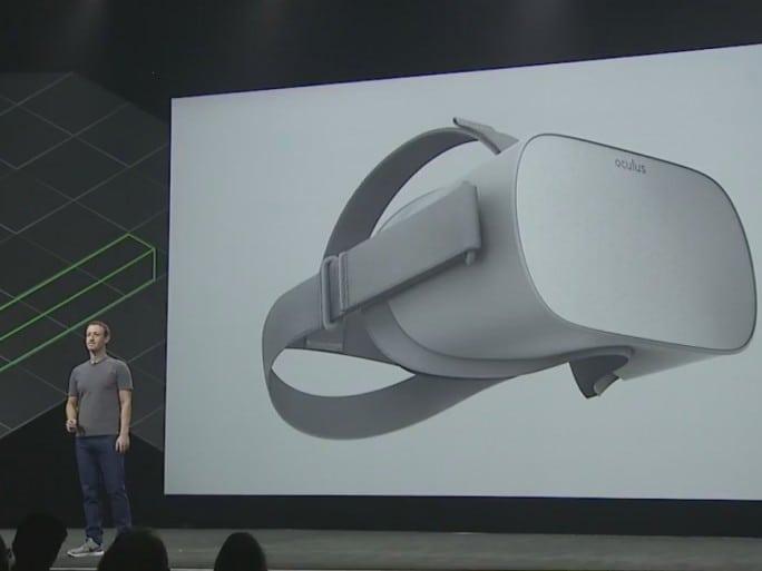 facebook-oculus-oc4