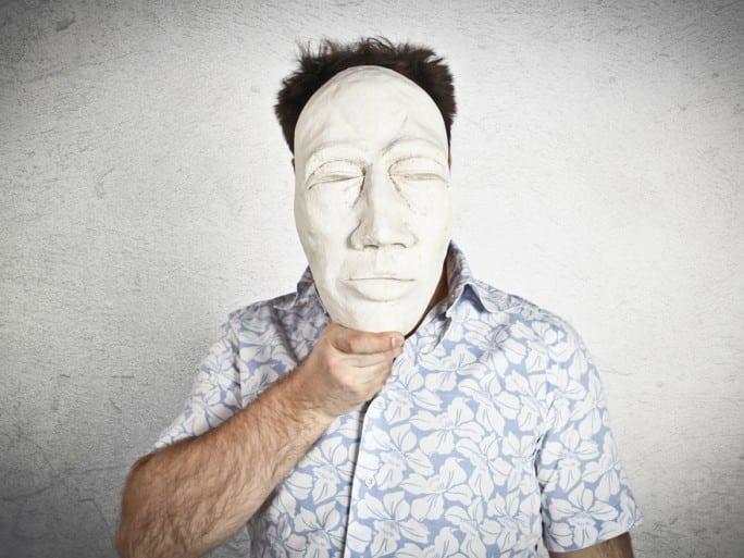 facebook-reconnaissance-faciale-deblocage