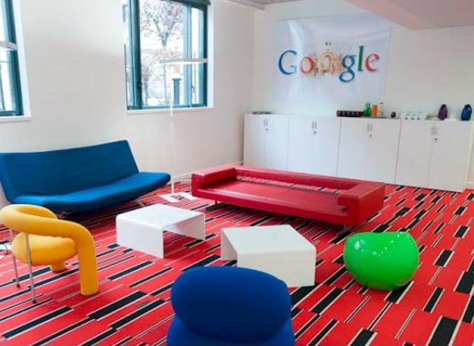google-france-pousser-murs