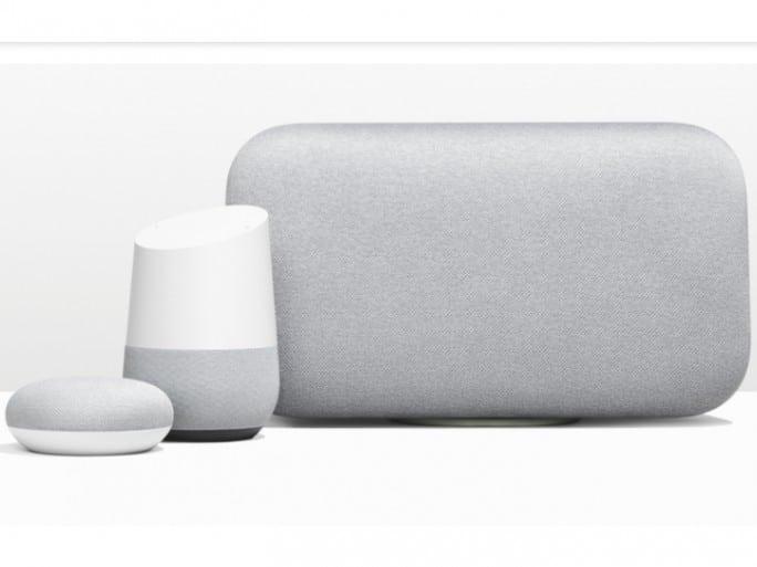 google-hardware-2017