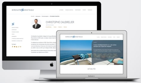 groupe-beneteau-newsroom