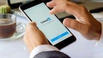 linkedin-talent-insights