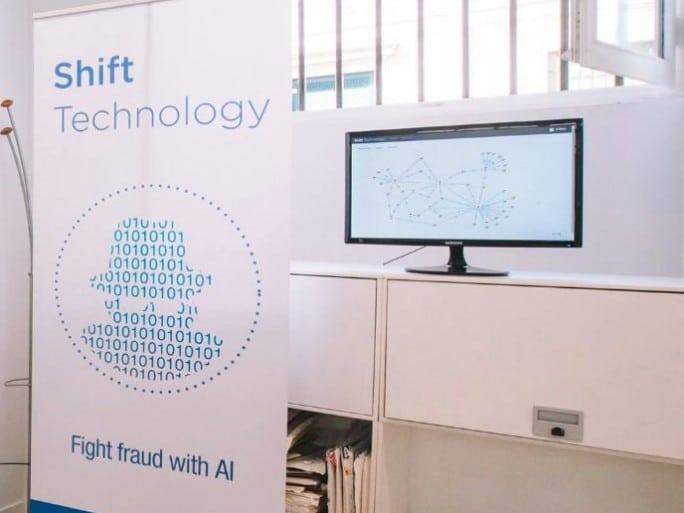 shift-technology-levee-fonds