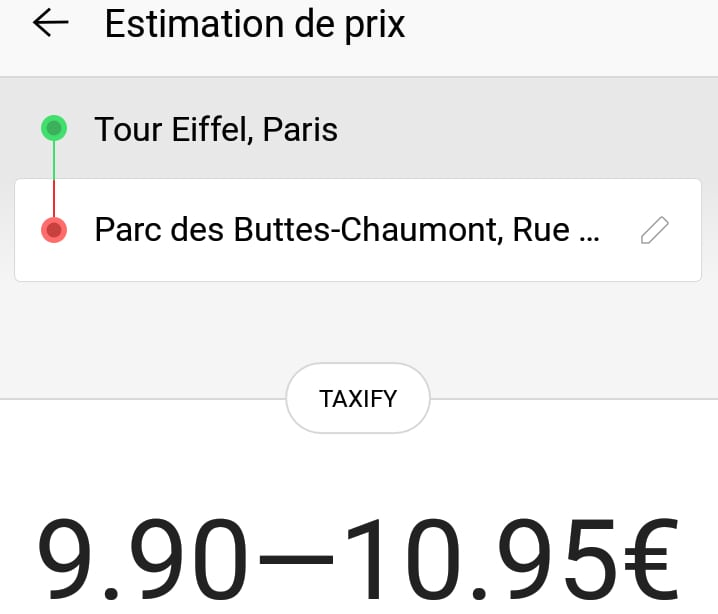 taxify-buttes-chaumont