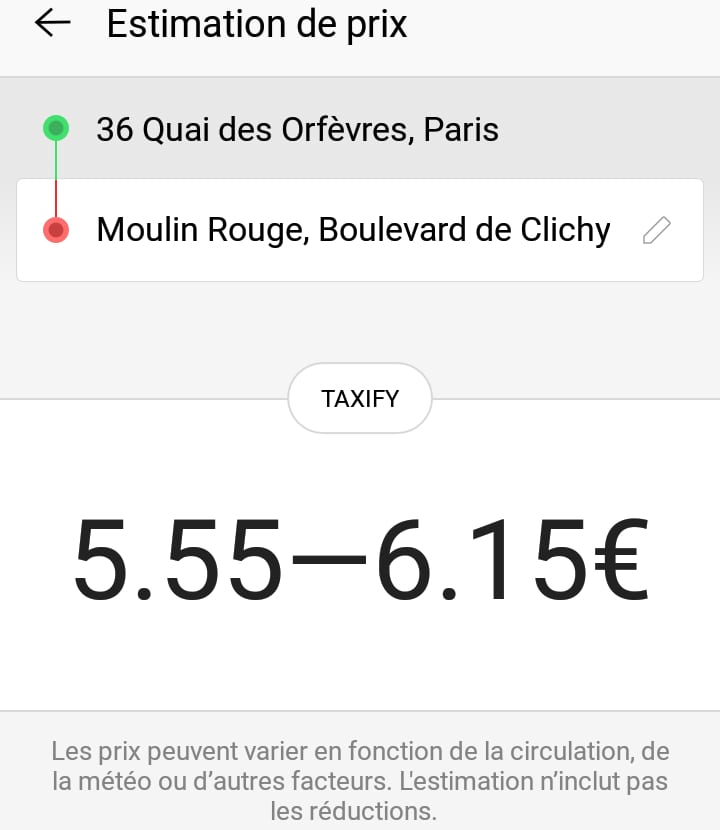 taxify-moulin-rouge
