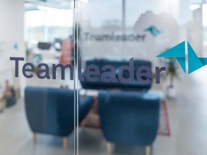 teamleader-france