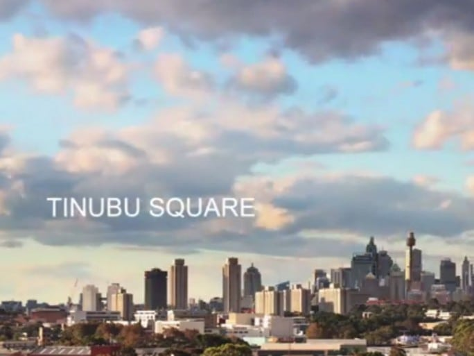 tinubu-square-levee-fonds