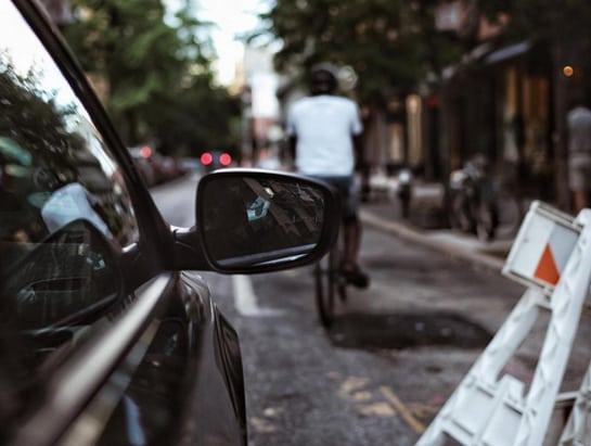 uber-axa-assurance