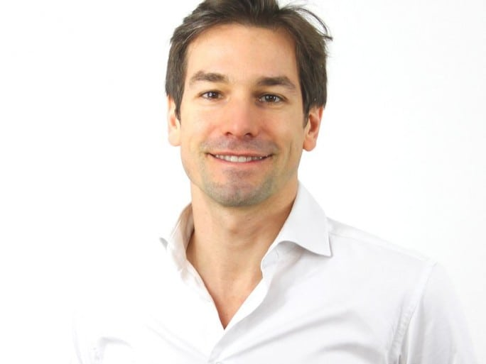 Bertrand-Fredenucci-alphalyr