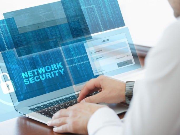 IBM-securite-digital