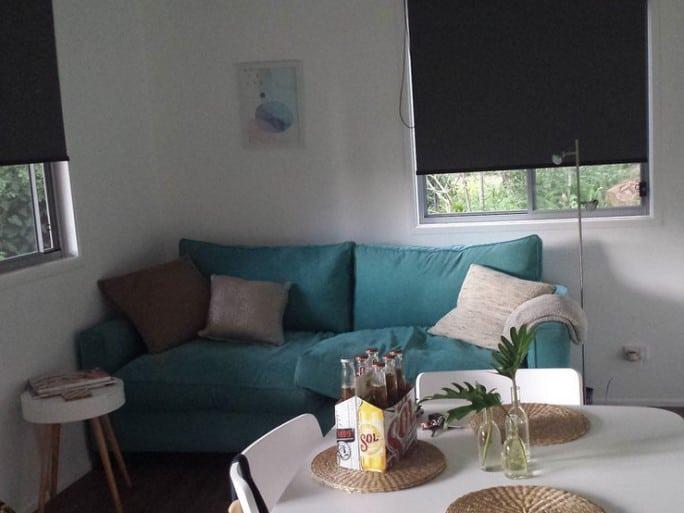 airbnb-adbasis-accomable