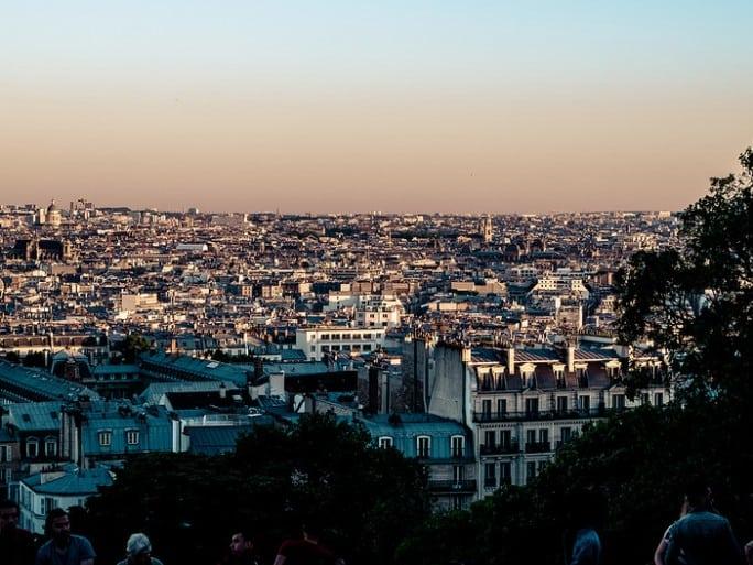 airbnb-paris-conflit