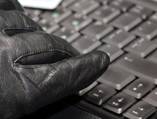 allianz-risques-cyber