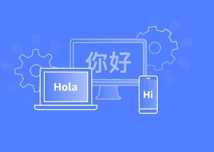 amazon-web-services-cloud